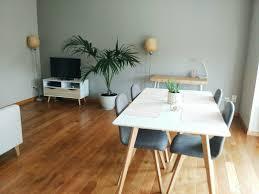 Mijn Scandinavisch Interieur Movingoutandabout