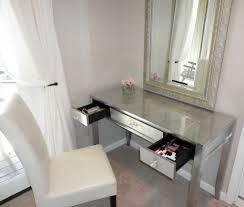 modular solid oak home office furniture. Full Size Of Desk:solid Wood Double Pedestal Desk Solid Modular Office Furniture Quality Oak Home