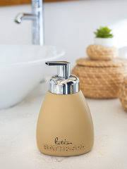 "<b>Диспенсер для жидкого мыла</b> ""Bath & SPA"" ПЕНООБРАЗУЮЩИЙ ..."