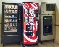 Vending Machines Lubbock Simple Vending Services Picture Of Quality Inn Suites Lubbock