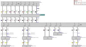 bmw radio wiring diagram new bmw wiring diagrams e90 elvenlabs