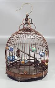 antique glass bird cage feeders unique 416 best cool cages and