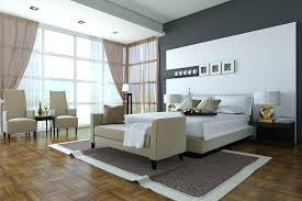 interior painting cost how much does it cost to paint a master bedroom interior painting cost
