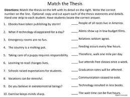 master essay reviews atangha
