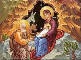 Картинки по запросу Рождество Господа и Спаса нашего Иисуса Христа