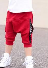 Одежда-мальчик: лучшие изображения (87) | Мальчики, Одежда ...