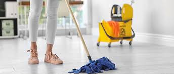 household cleaning companies commercial cleaning companies services in austin tx