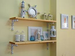 pictures for bathroom wall decor. bathroom wall decor 2 pictures for