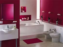 Dark Red Bathroom Dark Red Shower Curtains