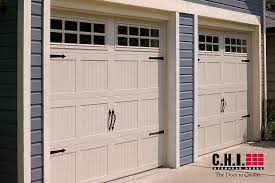 barn garage doors for sale. Architecture Door Gallery Residential And Commercial Overhead In Carriage House Garage Doors Decor 8 Glass Cost Barn For Sale