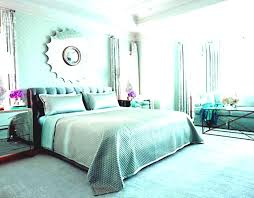 free teenage bedroom room paint ideas awesome cool girl colors loversiq  with bedroom themes for teenage