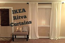 bamboo curtains panel curtains ideas curtains grommet ds bamboo curtains for sliding glass doors