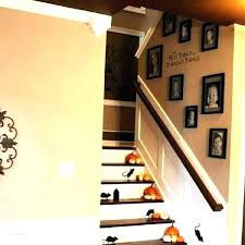 decorating staircase stair walls decorating stair walls best pictures on stairs ideas on staircase staircase wall