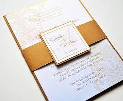 best 25 coral invitations ideas on pinterest coral wedding Wedding Invitation Kits Coral coral wedding invitations coral and gold wedding by whimsy b paperie, $5 25 wedding invitation kits can insert picture