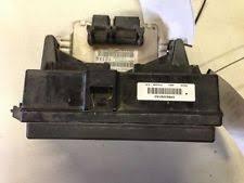 car truck charging starting systems for chrysler aspen 07 08 09 aspen fuse box engine 116480 fits chrysler aspen