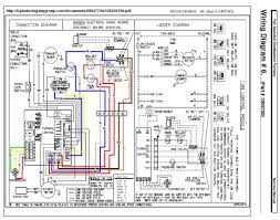 honeywell fan limit switch wiring diagram with fonar me Miller Oil Furnace Fan Limit Switch at Honeywell Fan Limit Switch Wiring Diagram