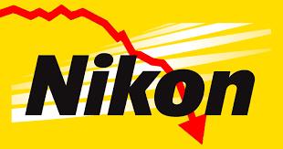 Nikon Stock Plummets 15 After Extraordinary Loss Bombshell