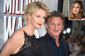 Wright tied the knot with clement giraudet in august 2018, and penn, 59, has been dating. Dylan Penn Charlize Theron Can Shut My Dad Up Page Six