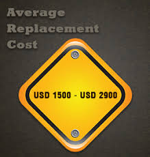 heat pump replacement cost. Wonderful Cost For Heat Pump Replacement Cost