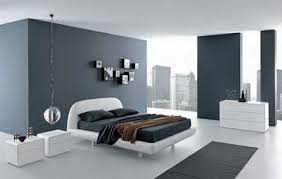 sophisticated bedroom furniture. Sophisticated Furniture. Furniture Stylish White Near Grey Bedroom Painting Ideas M .