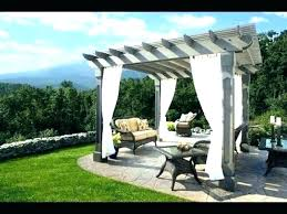 inexpensive outdoor curtains outdoor curtain ideas curtains mesh curtains for patio outdoor curtain lights patio