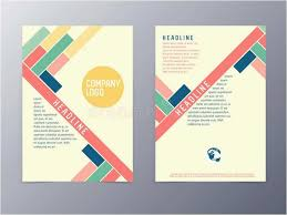 Free Poster Templates For Word Gallery Golf Flyer Template Free New