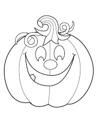 oriental trading coloring pages. Plain Coloring Halloween Coloring Sheets  Fun Ideas By Oriental Trading Intended Pages E