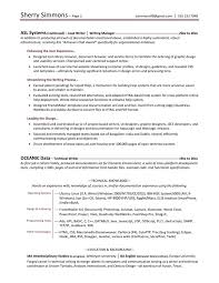 Resume Services Near Me Unique Help Me Write A Resume For Free