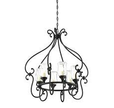 chandeliers outdoor candle chandelier nz outdoor candle chandelier canada outdoor candle chandelier uk weston 6