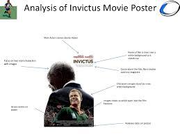 invictus movie analysis essay invictus essay ipl analysis of movie invictus essays