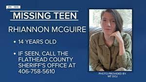 AMBER Alert canceled; teen is still missing