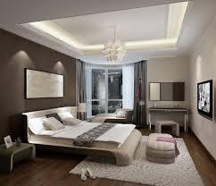 Light Bedroom Colors Astonishing Painting Bedroom Ideas All Brown Radioritascom