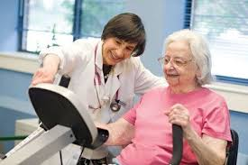 Geriatric Nursing Fnp Adult Gerontology Nurse Practitioner Personal Statement