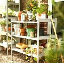 outdoor garden shelves garden shelving ideas outdoor garden shelves nice ideas for your small garden garden outdoor garden shelves