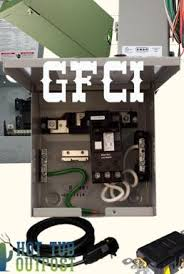 hot tub electrical installation hookup gfci Hot Tub Gfci Wiring Diagram gfci ground fault circuit interrupter gfci breaker wiring diagram for hot tub