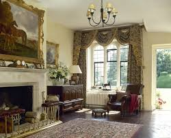 Curtains Traditional Living Room Curtains Ideas Popular Of Traditional Living Room Curtains
