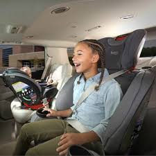 best britax car seat greatest speakers