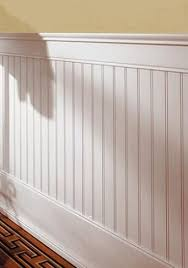 cape cod wainscoting google search wainscoting lowes plank walls bathroom inspiration cape