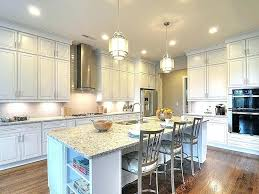 builders kitchen interiors photo gallery by builders builders builders kitchen center