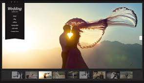 Best Wedding Websites To Support For Your Special Moments