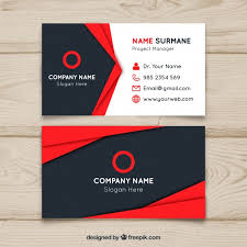 card maker template business card maker template iashub org