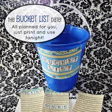 Fall Bucket List   Ideas for a Festive Fall   Thoughts   Pinterest