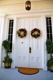 Decorating Blogs Southern Small White House Inspired Plantation Home Southern Alabama