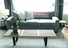 cost to reupholster sofa reupholstering a couch reupholster couch how to upholster
