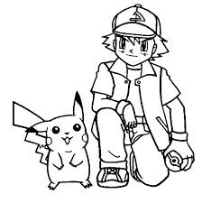 Pokemon Coloring Pages Coloring Page Coloring Pages For Kids X