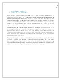 essay with problem solution karachi city