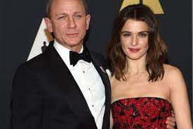 Daniel Craig & Rachel Weisz: Ehe-Aus ...
