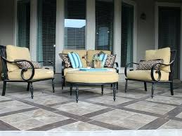 covered porch flooring options tile porch flooring options screened porch flooring options