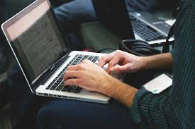 lance academic writers wanted custom essay writing service  lance writing jobs stop looking for them here s why writers needed