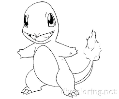 pikachu color pages coloring picture coloring pages coloring page unique coloring pages or coloring page cute